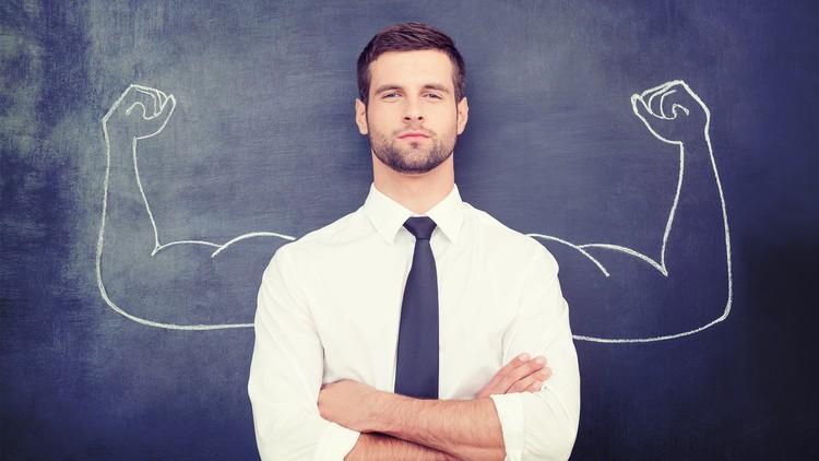 6 советов, как развить свою самодостаточность и стать независимым